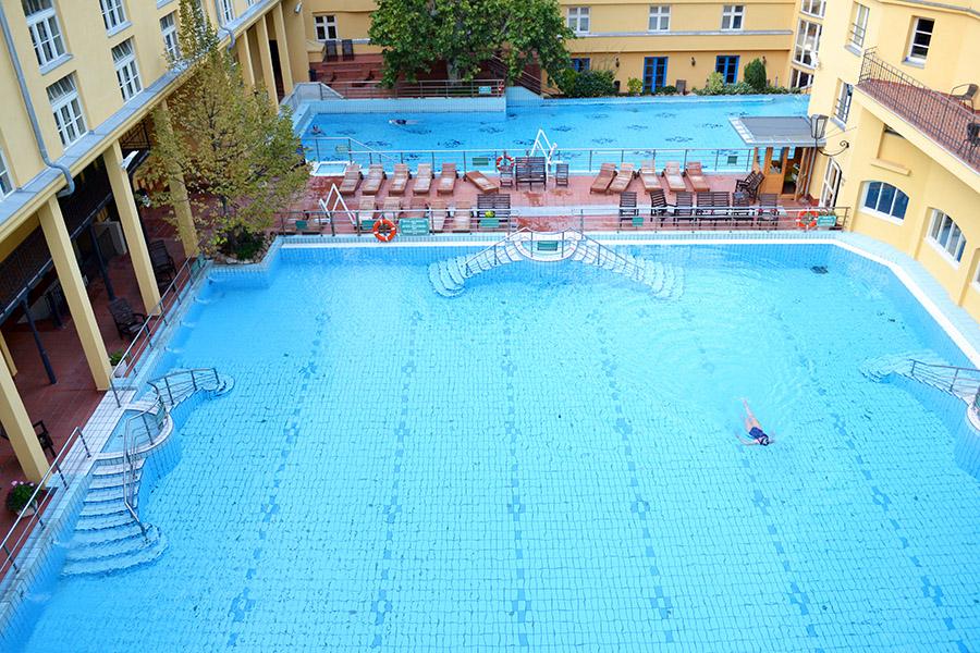 Lukács Gyógyfürdő és Uszoda, Budapest strand, Budapest fürdő, budapesti strandok, budapesti fürdők