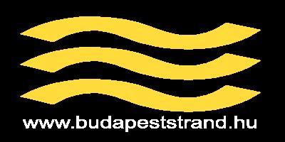 Budapesti fürdő, fürdő Budapest, Budapest fürdő, strand Budapest, budapesti strand, Budapest strand